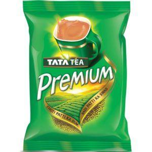 Tata Products