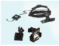 Ophthalmic Equipment
