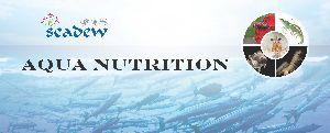 Seadew Aqua Nutritions