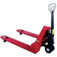 Industrial Hydraulic Pallet Trucks