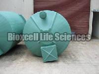 Septic Tank Additives