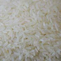 ADT 39 Rice