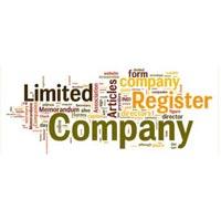 Compliance & ROC Services