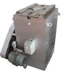 Tin Container Making Machine