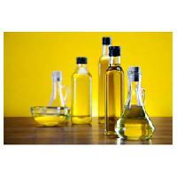 Tulsi Thanda Oil