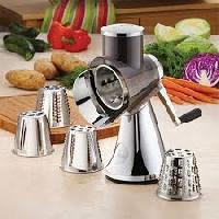 Nutra Ease Food Cutter