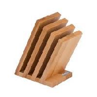 Protective Knife Blocks