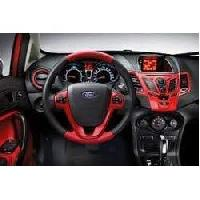 Car Interior Accessories