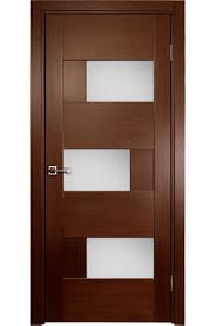 Sheesham wood doors manufacturers suppliers exporters for Wood door manufacturers
