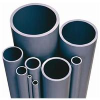 Cement Pressure Pipes Fittings
