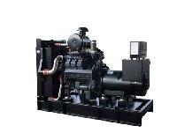 SKIDS Open Generator
