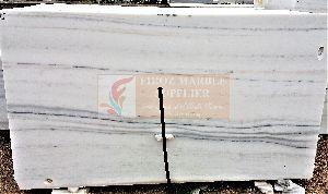 Albeta Marble Slabs
