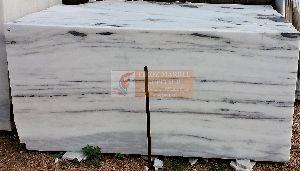 Albeta Marble1