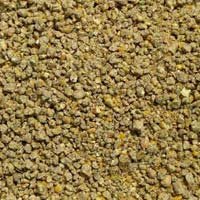 Poultry Post Starter Feed