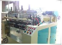 Automatic Jute Bag Making Machine