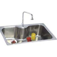 kitchen sinks - Kitchen Sinks Manufacturers