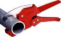 Pvc Pipe Cutting Scrap