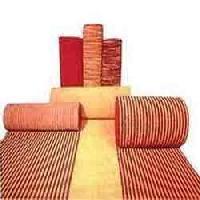 Coir Matting Rolls