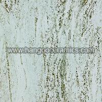 Impression Series Marble Tiles