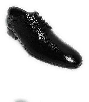 Leather Footwear