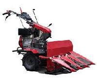 Agro Power Reaper
