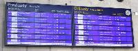 Passenger Information System (pis)