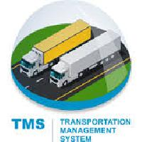 Transport Management System (TMS)