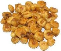 Sweet Corn Nuts