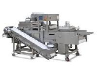 Sheep Meat Processing Equipment