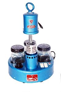 Watch Cleaning Machine Janta Model