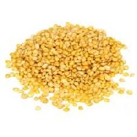 Washed Moong Dal