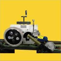 Pipe Printing Machine