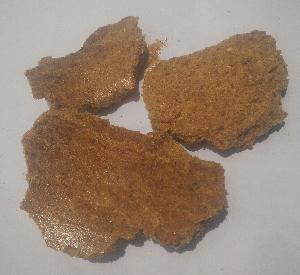 Maize Cake Cattle Feed
