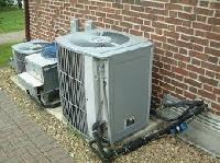Used Air Conditioners