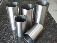 Four Wheeler Cylinder Liner