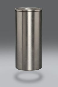 Two Wheeler Cylinder Liner