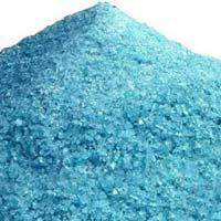 Foundry Grade Sodium Silicate