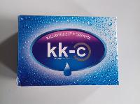 KK-C Medicated Soap