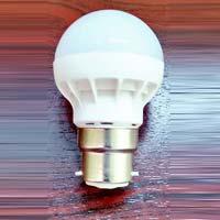 3watt Led Bulb