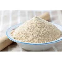 Organic Wheat Flour