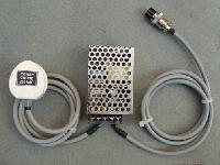 Online Loom Monitoring System