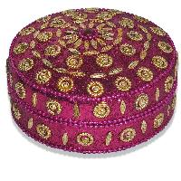 Decorative Jewelery Box