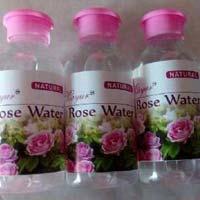 Mayur Rose Water