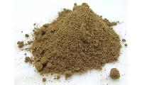 Fish Meal Powder