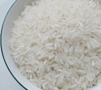 Vietnam Long Grain Rice