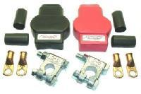 Military Spec Battery Terminal Kit