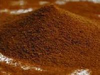 Instant Coffee Powder