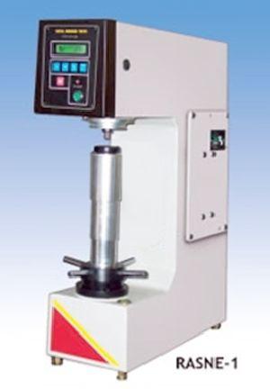 Rasne Series Hardness Testing Machine