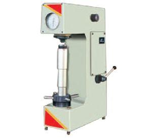 Rasn-t Series Hardness Testing Machine