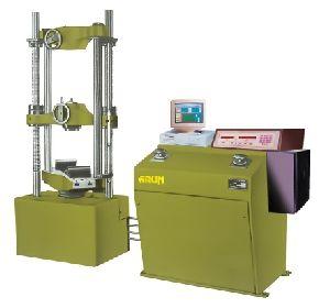UTE Universal Testing Machine